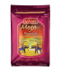Mega Extra Long Premium Basmati Rice by Veetee